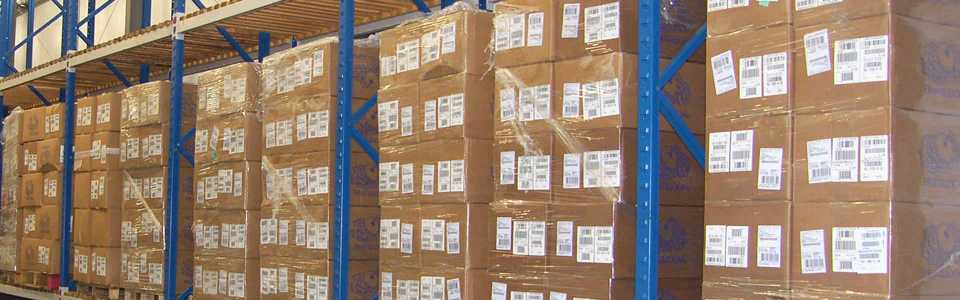 http://www.t-print.co.uk/uploads//images/header//packaging.jpg