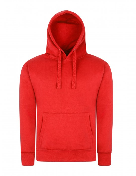 Advance Apparel AA111 Standard Pull Over Hood