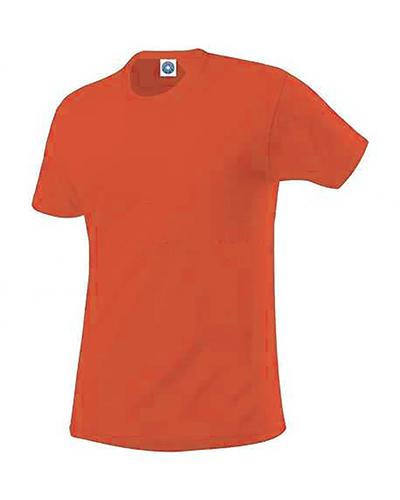 Starworld SW380 Unisex T- Shirt