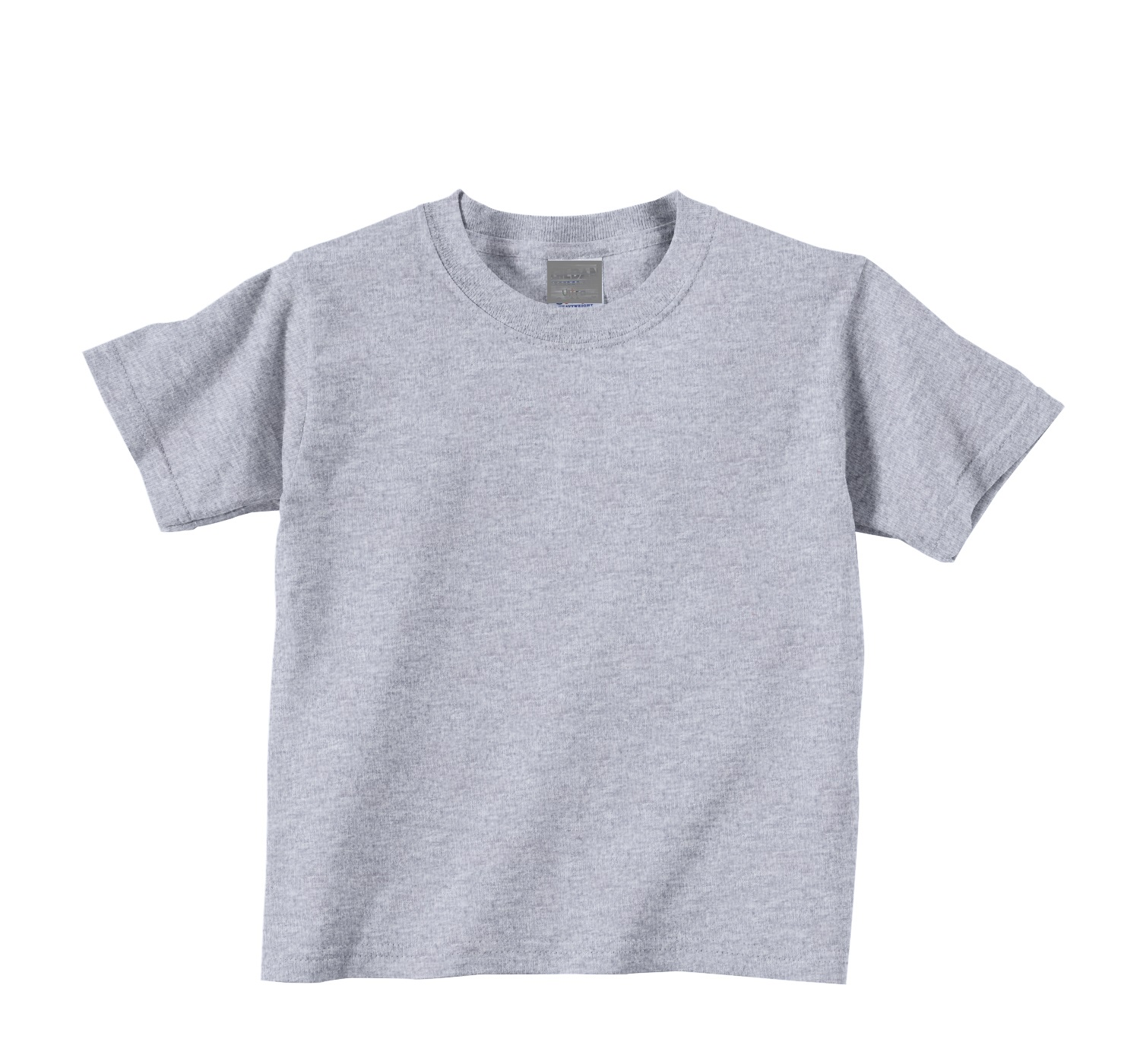 Starworld SW350 Children's Unisex T- Shirt