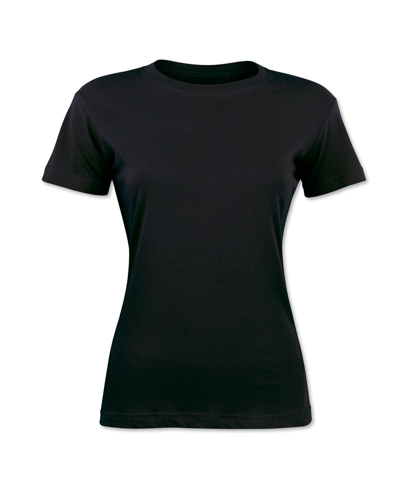 One Size Only Women's T-shirt