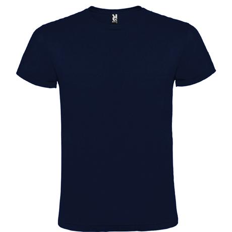 Roly CA6424 Atomic 150 Unisex T-Shirt