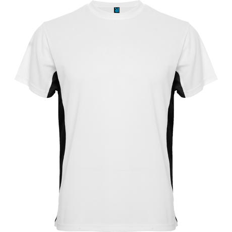 Roly CA0424 Tokyo Unisex T-Shirt