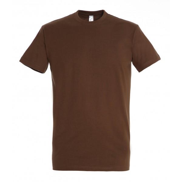 Cotton Classics Unisex T-Shirt