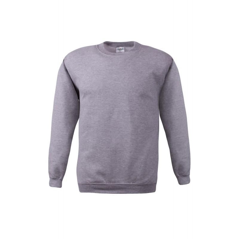Keya SWC280 Unisex Classic Sweatshirt