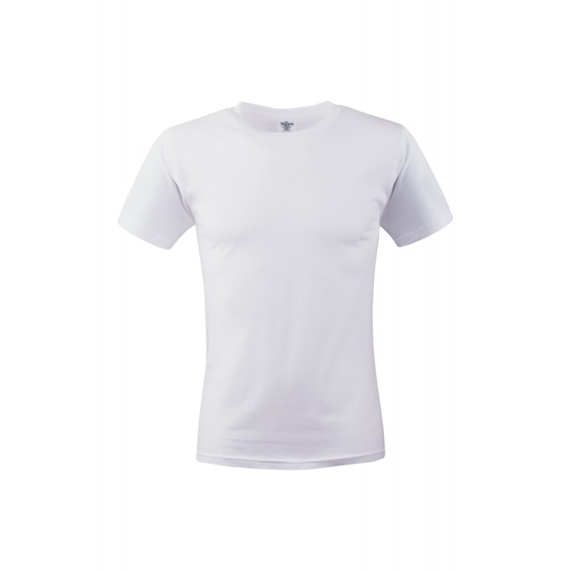 Keya MC180 Unisex Short Sleeve T-shirt