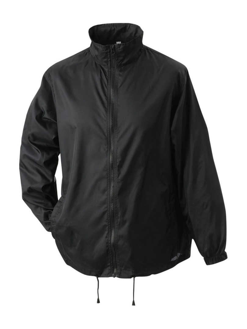 James & Nicholson JN195 Unisex Promotion Jacket